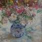 Armfield-Diana-Flowers-in-August,-Llwynhir.jpg