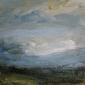Balaam-Louise-Blue-Air-High-Cloud.jpg