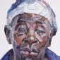 Benson-Tim-Eneless, Cataract Patient, Kitwe, Zambia.JPG