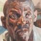 Benson-Tim-Obed, Traditional Healer, Kitwe, Zambia.JPG