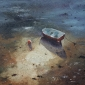Boat Tender - Peter Cronin
