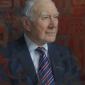 Keith Breeden, Sir Menzies Campbell CH CBE QC MP