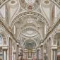 Brompton Oratory Interior.jpg