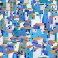 Richard Rees PS Casares Roofs