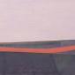 Cooper-Michael-LANDSCAPE 2.jpg