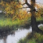 David Brammeld RBA PS_'Autumn Refections'_Pastel_A1_small.jpg