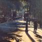 Dellar-Roger-Late Afternooon Northumberland Avenue.jpeg