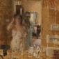 Dunstan-Bernard-Bathroom-Mirror-(Hotel-Monaco,-Venice).jpg