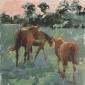Evening horses.jpeg