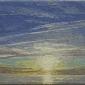 FAIRCLOUGH_MICHAEL_AT_SEA_-_DUSK_XXX_6.75x7.5ins_oil_on_paper_on_board.jpg