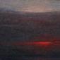 FAIRCLOUGH_MICHAEL_AT_SEA_DOG_-_WATCH_VI_60x72ins_oil_on_canvas.jpg
