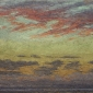 FAIRCLOUGH_MICHAEL_SEA_-_PASSAGE_DUSK_VII_13.5x14ins_oil_on_paper_on_panel.jpg