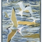 Fishing Terns 15x6.5 inches.jpg