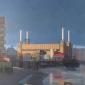 Fleming-Peter-Battersea-Power-Station.jpg