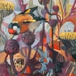 Foker John Thistlefinch 1 - oil 20 x 17 cm websize.jpg