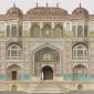 Ganesh Pol,Amber Fort.jpg