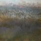 Gardner-Judith-Landscape-Setting-Sun.jpg
