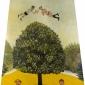 Green-Anthony-The-Chestnut-Tree.jpg