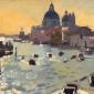 Howard-Ken-Morning Light Venice.jpg