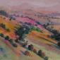 Halstead-Jenny-Escarpment.JPG