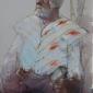 Halstead-Jenny-Medieval Morris Man.JPG