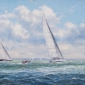 J Class  racing in the Solent.jpeg