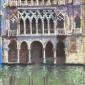 Kuhfeld_Peter-'Ca D'oro, Venice'.jpg