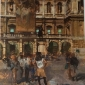 Kuhfeld_Peter-'The Degas Exhibition, Royal Academy of Art'.jpg