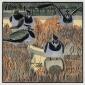 Lapwings & Seablite.jpg