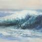 Last - Joanne -Winter Wave - Acrylic - 80 x 120cm.jpg