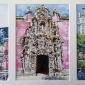 Myers_Chris_RBA_RI_Sketches_of_Spain_Madrid_1.jpg