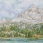 Neill_Ann-Dudley_Landscape-Dolomites-Italy.jpg
