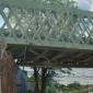 Parfitt-David-Under-the-Bridge,am-85x65cms-oil on canvas.JPG