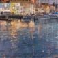 Pikesley-Richard-Last-light-Weymouth-Harbour.jpg