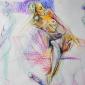 Relph-Susan-Fatima (55 x 75 cm).jpg