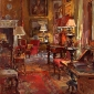 Ryder Susan the-great-drawing-room.jpg