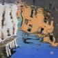 Ryder-Brian-Venetian Reflection 7 - Balcony - Brian Ryder.jpg