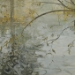 STAGE - Ruth 'Composition with Catkins'.jpg