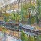 Scott-Miller-Melissa-Regents canal islington.jpg