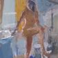 Shadbolt-Daniel-Life painting.jpg