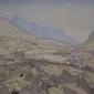 Sheppard-Maurice-Llanberis-Pass-Winter-North-Wales.jpg