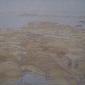 Sheppard-Maurice-Pointe-de-Mousterlin.jpg