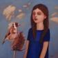 Slattery- Nicola-Finch and Teasle.jpg
