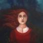 Slattery-Nicola-Hear the Wind.jpg