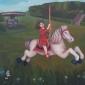 Slattery-Nicola-Riding Free.jpg