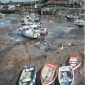 Small-Boats-and-Seagulls,-Porthleven.jpg