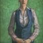 Sorapure-Charlotte-Self-Portrait.jpg