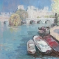 Spencer Pryse-Tessa-Barges on the Seine.jpg