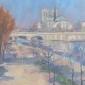 Spencer Pryse-Tessa-Notre Dame Paris.jpg