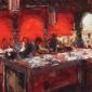 Spencer Pryse-Tessa-Sellng Fish in Venice.jpg